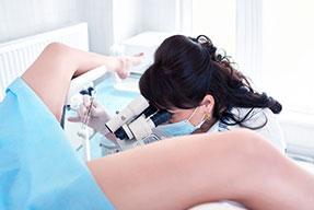 Urgencias y emergencias en ginecología